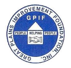 Great Plains Improvement Logo